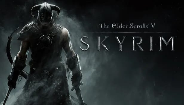 Skyrim, Other Bethesda Games Getting An FPS Boost On Xbox Series X