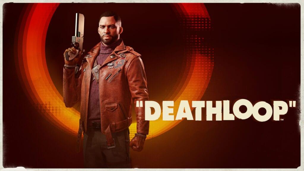 Deathloop Release date