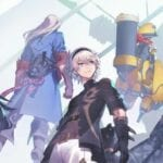 Final Fantasy Creator's Fantasian Launches On Apple Arcade With 31 New Games