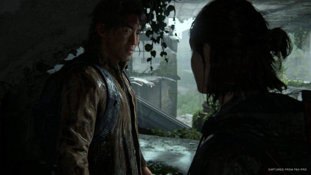 The Last of Us 3 plot