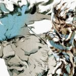New Metal Gear Solid 2 Announcement Seemingly Coming Next Week