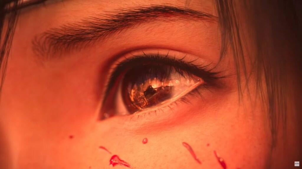 New Final Fantasy VII Remake Intergrade Trailer Pits Yuffie Against Scarlet (VIDEO)
