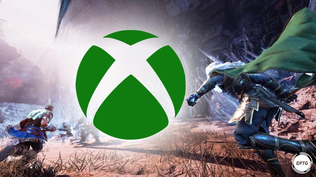 Dungeons & Dragons: Dark Alliance Xbox Game Pass