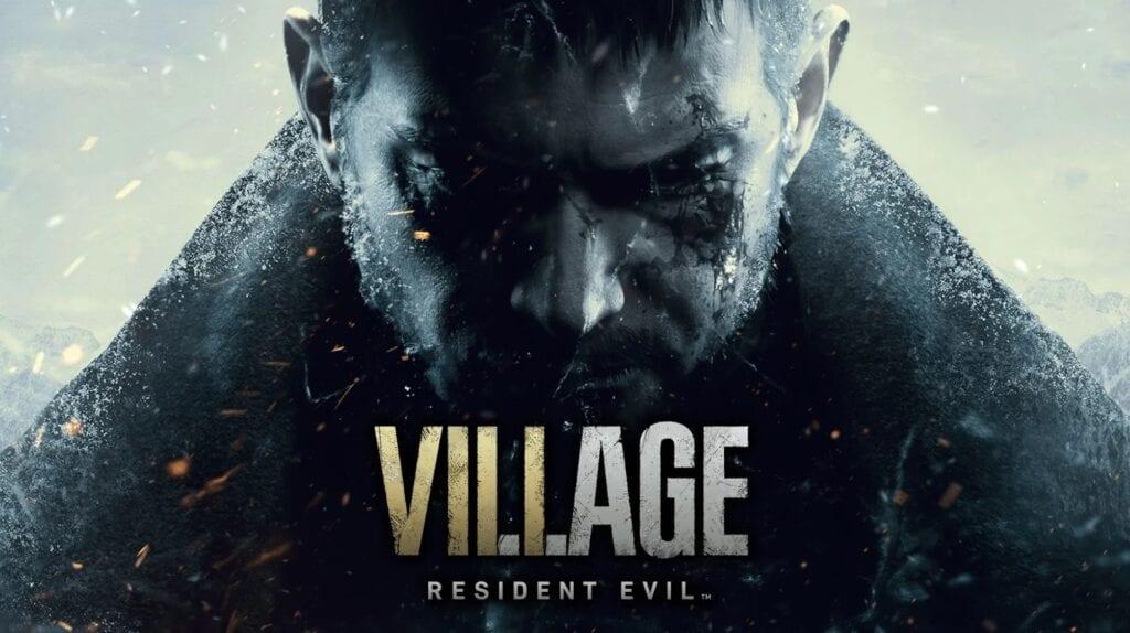 Resident Evil Village Accused Of Copying Filmmaker's Monster Designs