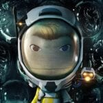 Returnal DLC Announced For Sackboy: A Big Adventure