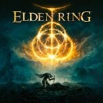 Elden Ring Release Date Revealed With Stunning New Trailer (VIDEO)