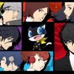 "Persona 6 Confirmed, Atlus Seeks To ""Exceed Persona 5"" Despite Development Hurdles"