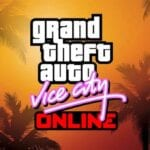 """Grand Theft Auto 6 Reportedly Set In Vice City, Still """"Years Away"""""""