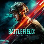Battlefield 2042 PC Requirements, Technical Playtest Dates Revealed