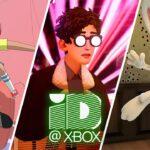 ID@Xbox Showcase