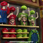 Super Nintendo World USA
