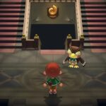 Animal Crossing: New Horizons Is Finally Adding Brewster And The Roost