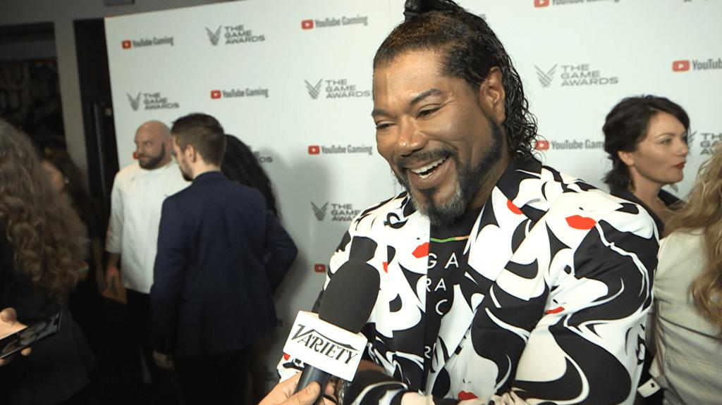 God Of War Ragnarok Actor Takes Blame For Delay, Praises Sony