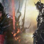 Final Fantasy Director Confirms Smooth Progress On Both FFXIV And FFXVI