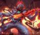League of Legends Pentakill Viego