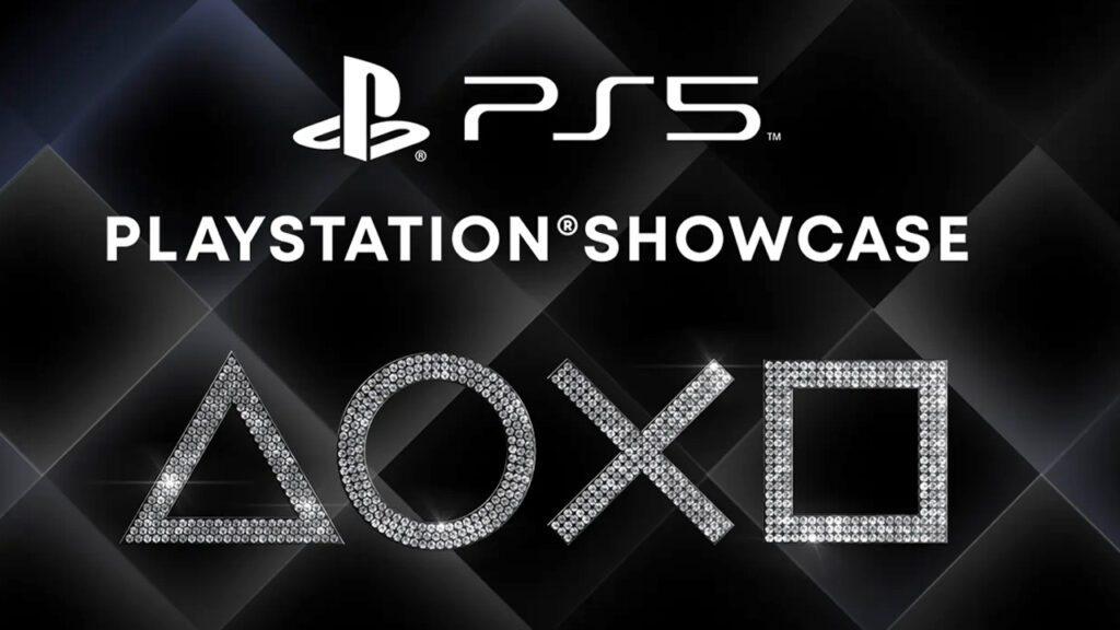 PlayStation Showcase 2021