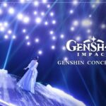 """Genshin Impact's """"Melodies Of An Endless Journey"""" Concert Released (VIDEO)"""