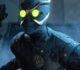 Gotham Knights Court of Owls