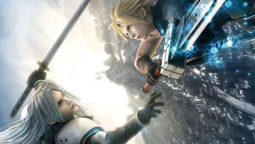 Final Fantasy Heroes And Villains Vinyl Box Set Revealed