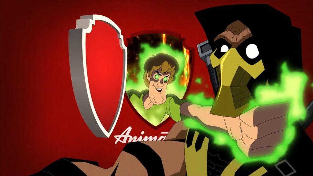 Warner Bros Multiverse