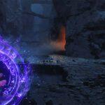 Avowed Obsidian RPG
