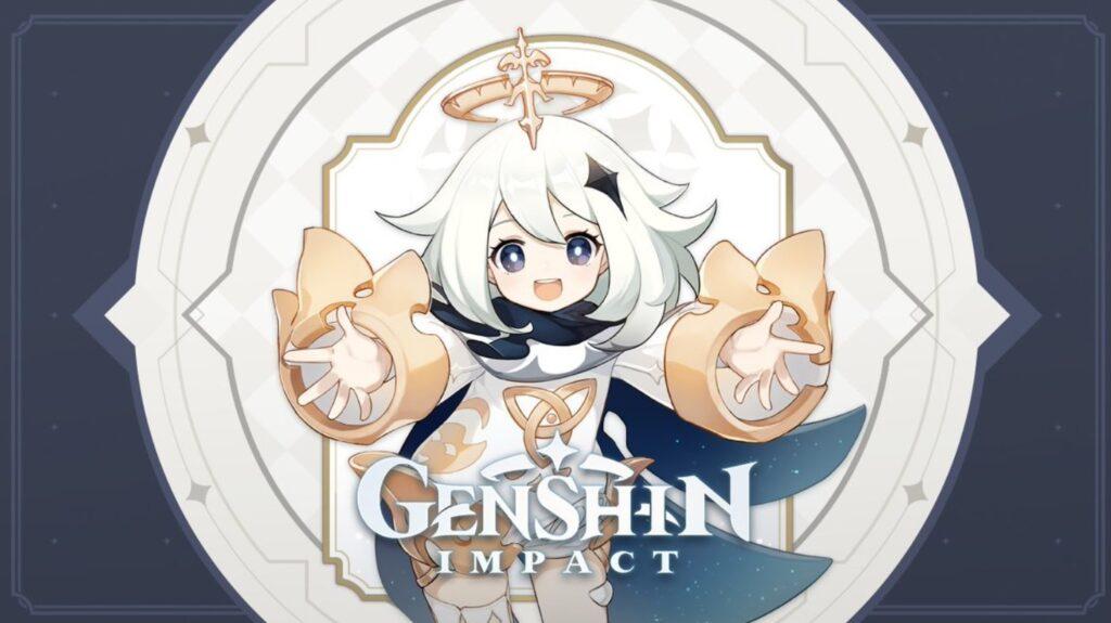 Genshin Impact Reveals New Paimon Gaming Chair Courtesy Of Razer