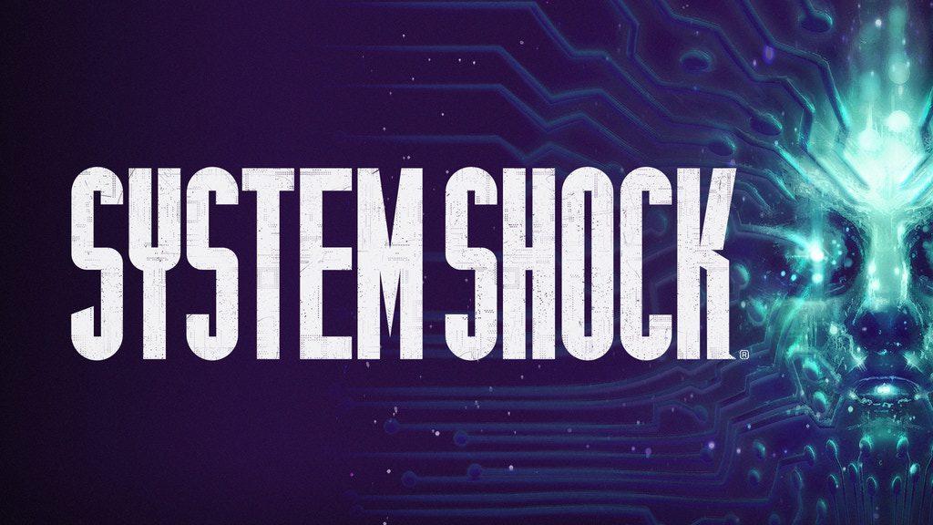 Live-Action System Shock