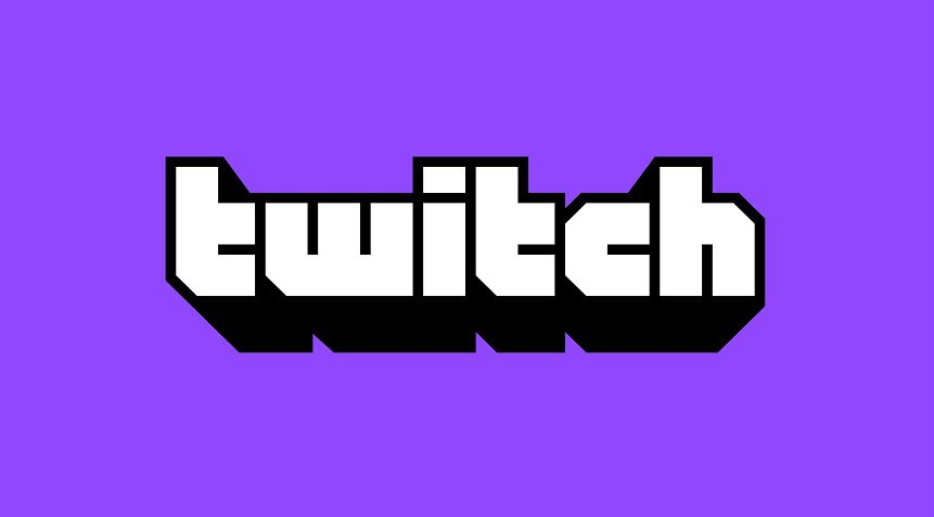 Massive Twitch Leaks Expose Source Code, Payout Numbers And More