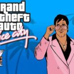 Grand Theft Auto Games Are Being Delisted Ahead Of The Launch Of The Remastered Trilogy