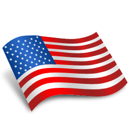 american-flag-icon-png