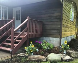 H18 - Lovely 3 bedroom home located in Narrowsburg, NY