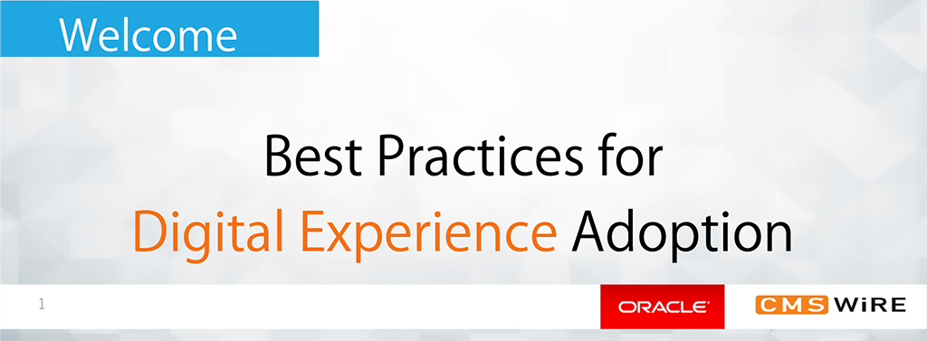 webinar-best-practices-digital-adoption-oracle