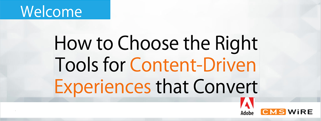 webinar-content-driven-experiences-adobe