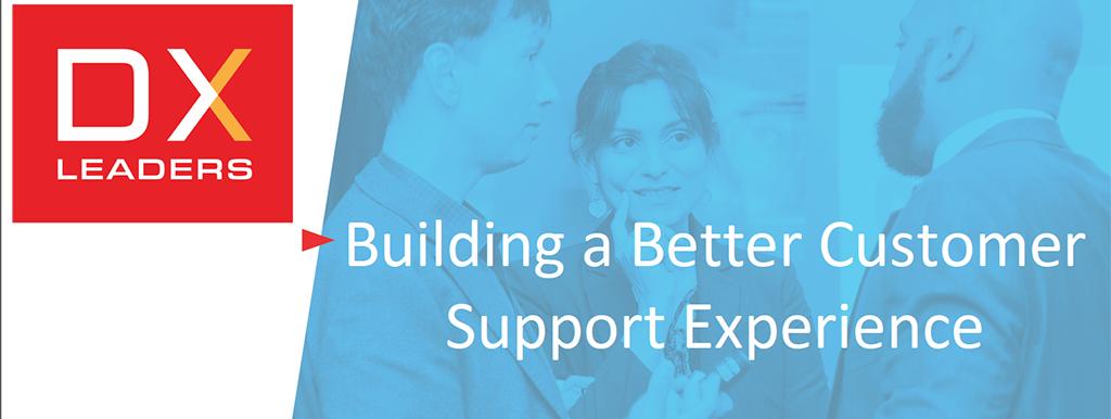 webinar-customer-support-webinar-logmein