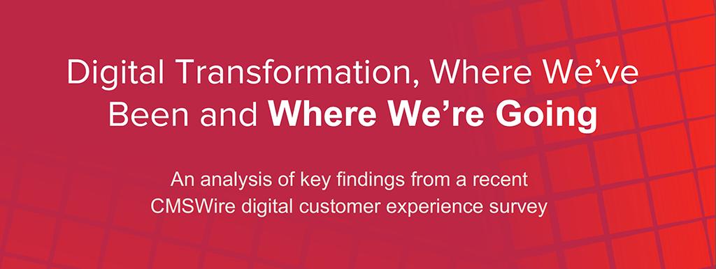 webinar digital transformation IBM