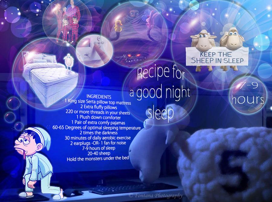 Recipe-Sleep-Photo