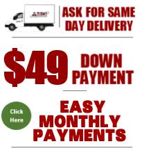 mattress-store-financing-link