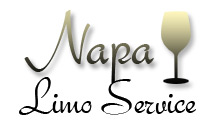 Napa Valley Wine Tours Service