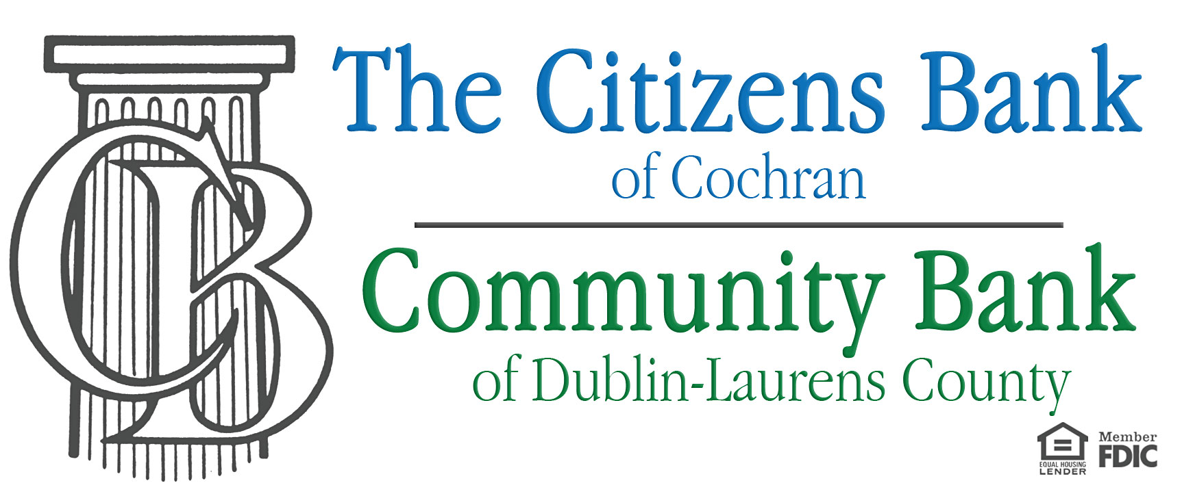 Citizens Bank of Cochran