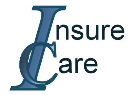 Insure Care Logo PNG 5 4 20
