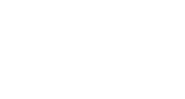 reflex-functional-fitness