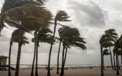 Hurricane Insurance Claims for Condominium Associations