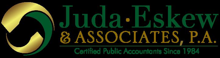 Juda, Eskew & Associates