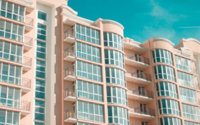 Condo Association Doesn't Cover Unit Finishes