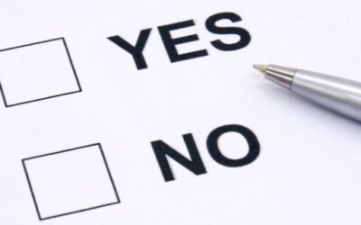 The Membership Poll – The Pros, Cons and Confusion