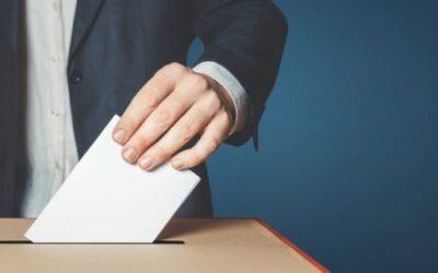 HOA Election Procedures Explained