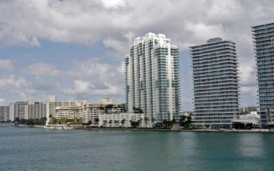 Omnibus Bill (SB 630) Brings Changes for Florida Condos, Cooperatives and HOAs