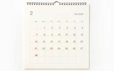 Condo/Co-Op/HOA Meeting Agendas & Notice Requirements