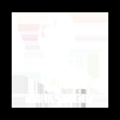 Think-Studio-White-BG.png