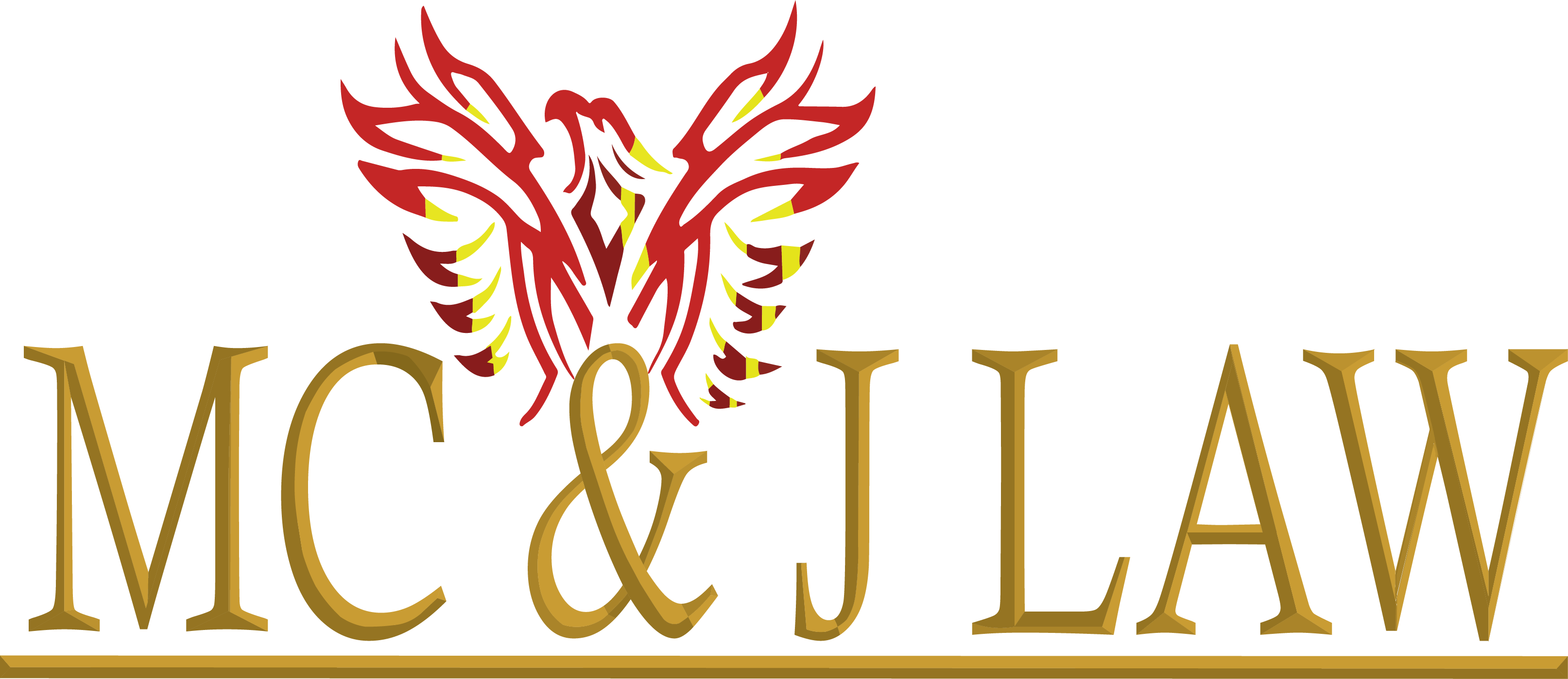 MC & J Law, PLLC